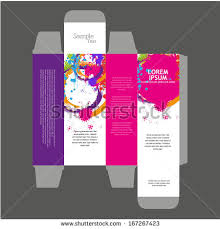 box design stock images royalty free images vectors - Box Design