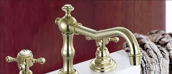 Faucet Problems Free Flow Plumbing Proudly Serving Pasco Northwest Hillsborough