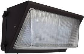 Lighting Manufacturers List Simkar Lighting Progress U0026 Innovation In Led Fluorescent And