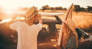 si e auto guardian pro 2 car rental rent a car worldwide europcar