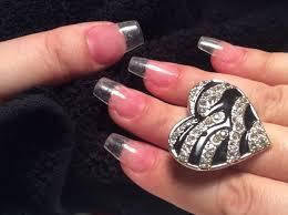 new acrylic nail designs image collections nail art designs