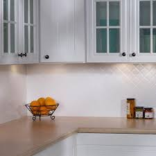 tin backsplash for kitchen kitchen backsplash copper tin backsplash metal kitchen