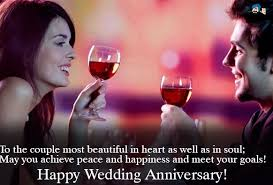 wedding quotes urdu inspiring wedding anniversary quotes urdu review picture by