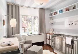 New Home Interior Design Baby Nursery Ideas That Design Conscious Adults Will