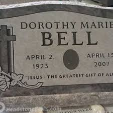 headstones nj headstone deals 16 photos funeral services cemeteries 9