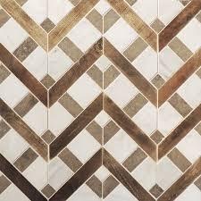 floor design best marble floor design images on stairs marble marwal floor