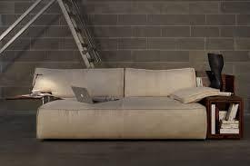 fabricant mobilier de bureau italien le fabricant italien cassina a voulu donner un petit coup de à