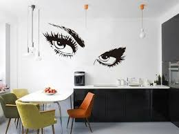 Kitchen Wall Pictures For Decoration 8 Ways About Kitchen Wall Decoration Ideas Trends4us Com