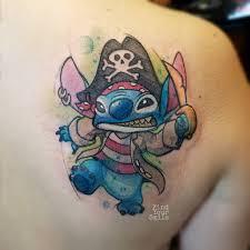 Tattoo Artist Resume Orlando Tattoo Artist Russell Hart And Huntington Orlando