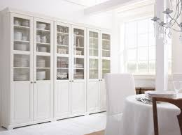 sideboards marvellous ikea white china cabinet charming ikea