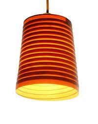 Wood Veneer Pendant Light Pendant Light Wood Veneer Pendant Light Likable Wooden With Bulb