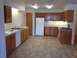 4 bed 2 bath apartment in tarawa terrace nc jacksonville nc