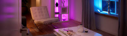 philips hue bloom accent light philips lighting us somerset nj us 08873 contact info