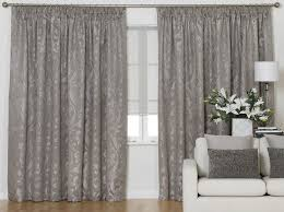 Pewter Curtains Venice Pewter Curtains