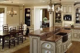 kitchen furniture gallery kitchen custom cabinets kitchen gallery home lifestyle custom