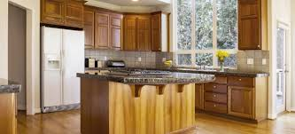 how do you attach island cabinets to the floor how to attach kitchen cabinet islands to the floor