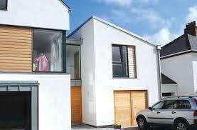 garage design ideas u0026 plans for your garage
