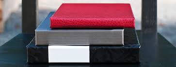 Custom Wedding Albums Custom Wedding Album Design For Brides Couples Photographers