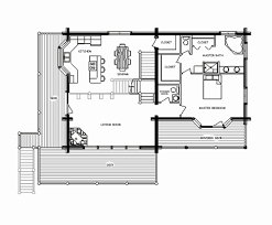 chalet style home plans small chalet home plans scavenge info