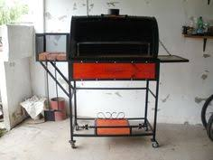 backyard bbq smokers for sale the best image search imagemag