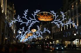 the very best holiday shopping spots in london london perfect