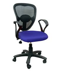 Office Furniture Kitchener Waterloo by 100 Choice Office Furniture Calgary Office Furniture