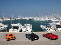Lamborghini Murcielago Orange - black nera lamborghini murcielago orange arancione harbour
