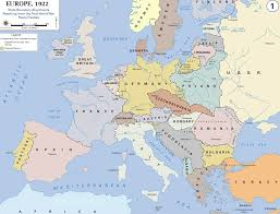 World Map 1940 by Europe Map 1871 1914