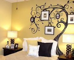 wall decor murals wall decor murals home decoration ideas