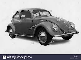 volkswagen beetle 1960 interior transport transportation cars models volkswagen vw beetle