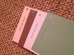 images about paint colors on pinterest benjamin moore and arafen