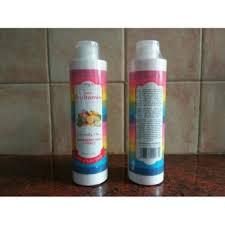 Sabun Thai thai cosmetics fruitamin soap 10 in 1 daftar harga terbaru