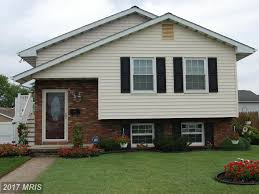 8005 wallace rd dundalk md 21222 mls bc10026581 movoto com