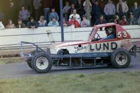 Of Lund Stock Photos Of Lund Stock Images Lund 53 Formula One Stock Car Racing The Motorsport That