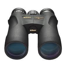 nikon travel light binoculars whole earth provision co nikon nikon prostaff 5 8x42 binocular