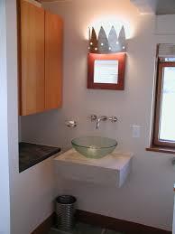 paint for bathroom walls peeinn com