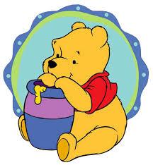 pooh bear clip art 20 31 pooh bear clipart clipart fans
