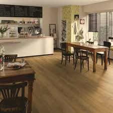 Commercial Grade Wood Laminate Flooring Ac4 For Residential Light Commercial Laminate