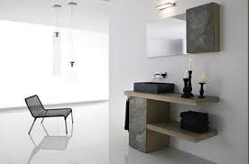 designer bathroom vanities contemporary bathroom vanities and cabinets