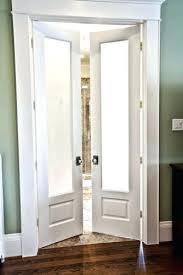 Bathroom Closet Door Closet Curtains For Closet Doors Curtains To Cover Closet Doors