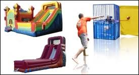 dunk tank rental nj tent rentals nj tent and canopy rentals in nj