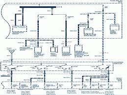 2000 isuzu trooper stereo wiring diagram wiring diagrams