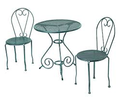 Argos Garden Table And Chairs Monaco 7 Piece Aluminum Outdooroutdoor Table And Chairs Argos