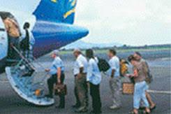 reservation siege air caraibes air caraïbes réservez votre vol sur air caraïbes avec promovols com