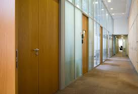 Building Interior Doors Timely Commercial