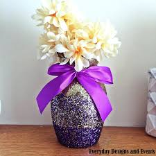 Gold Vases For Weddings Gold Floral Vases Cheap For Centerpieces Wedding Uk 27092 Gallery