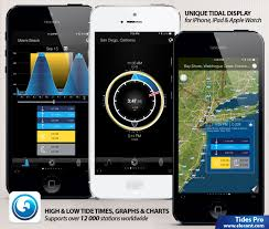 most accurate weather app for android the most detailed and accurate 10 day weather forecast app for ios