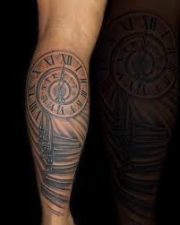 63 crazily stylish travel tattoos ideas to inspire the wanderlust