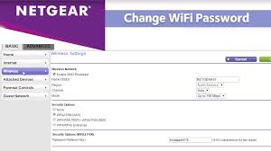 r6250 product support netgear