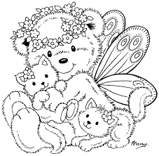 100 best coloring pages images on pinterest cards diy and